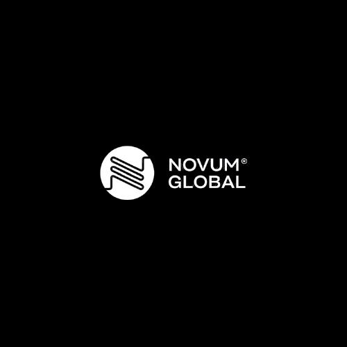 Novum Global