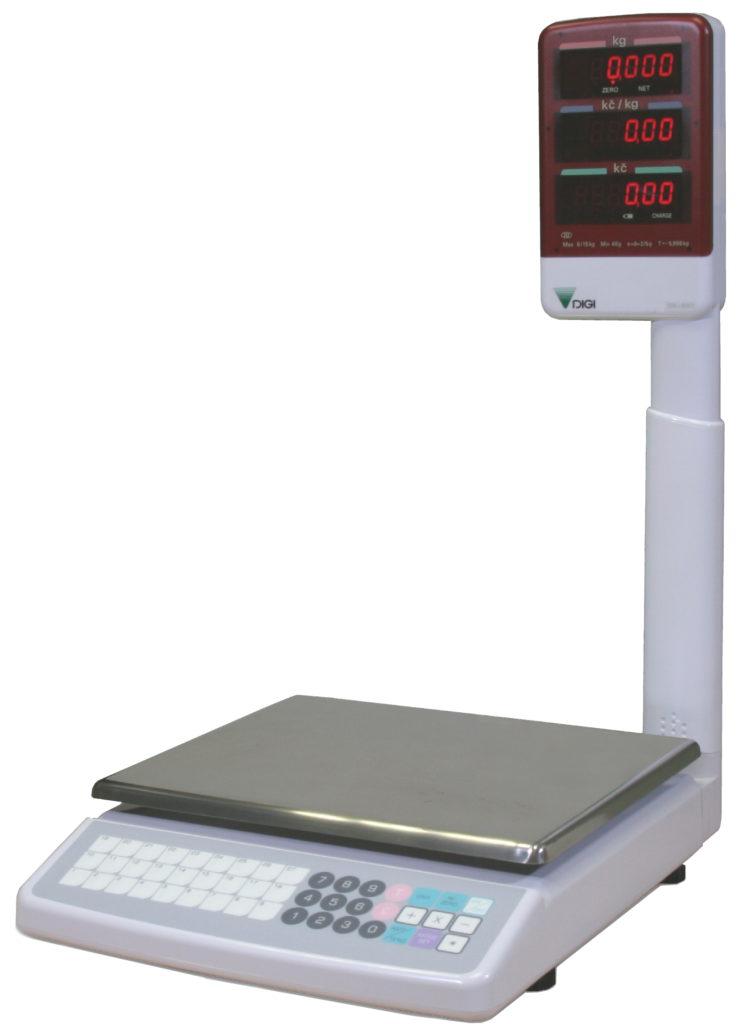 DIGI DS 650